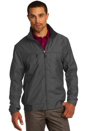 Outerwear-SoftShell