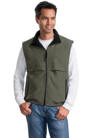 Outerwear-Vests